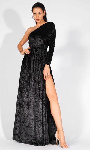 Fiona_Velvet_dress_4