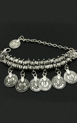 Front_view_of_oxidized_silver_coin_bracelet_large