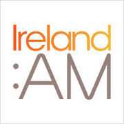Ireland AM 6