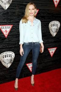Kate-Bosworth_glamour_16sep14_rex_b_592x888