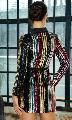 Lindsay_sequin_dress_5