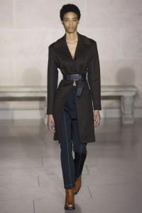 Louise Vuitton