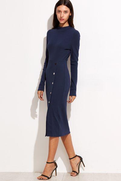navy-buttin-dress-2