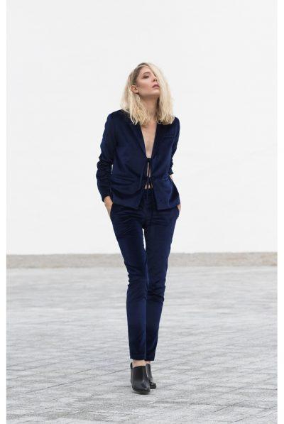 navy-tux-suit