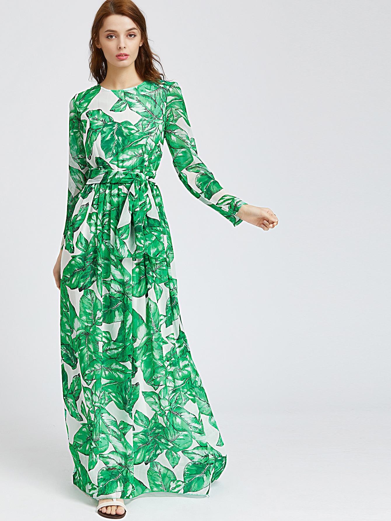 Maxi dresses for women over 40 - All women dresses