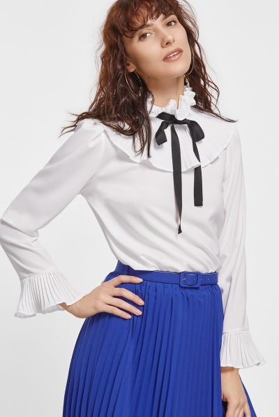 pussy-bow-blouse-5