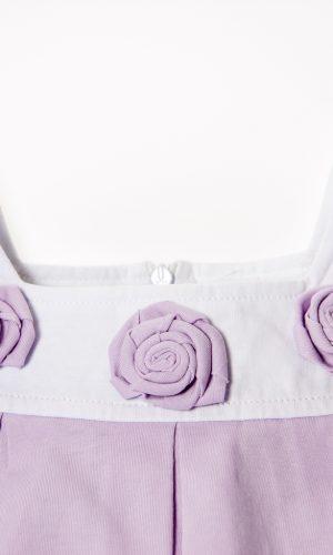 rose-petal