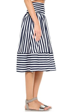 Right_side_view_of_model_in_striped_midi_skirt_large