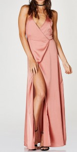 satin-long-maxi-dress