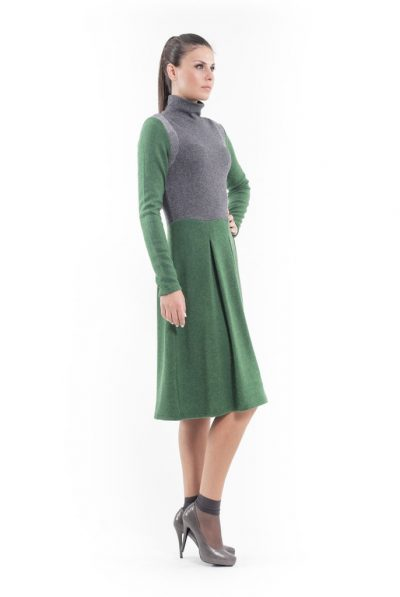 sweater-dress-67
