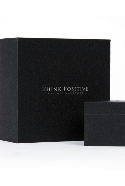 Think Positive 4