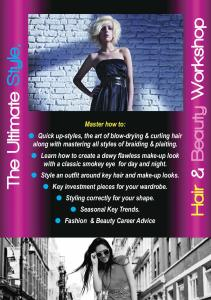 Ultimate Beauty leaflet a5-page-002 (2)