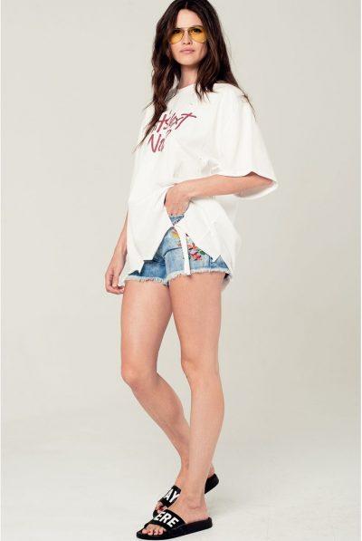 What bext t-shirt 689