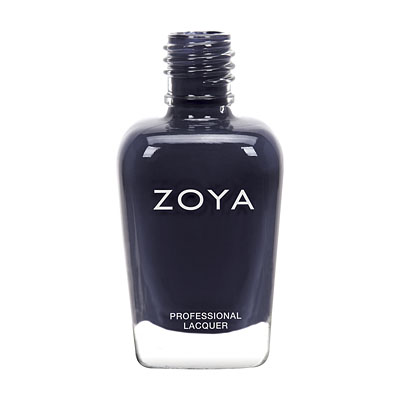Zoya_Nail_Polish_in_Sailor_450