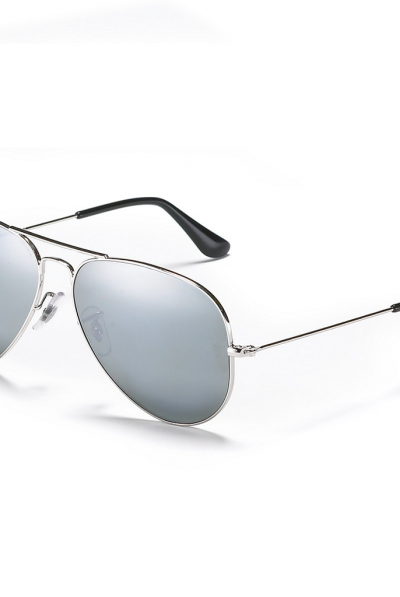 aviator sunglasses 6