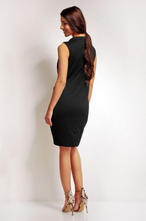 back blazer dress 6