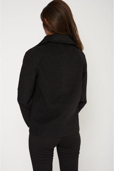 back jacket 6