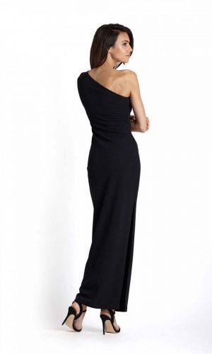 back of dress 899