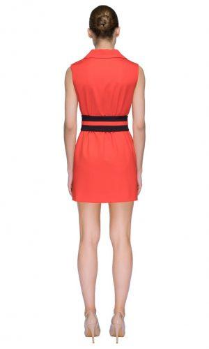 back of lattori dress 5