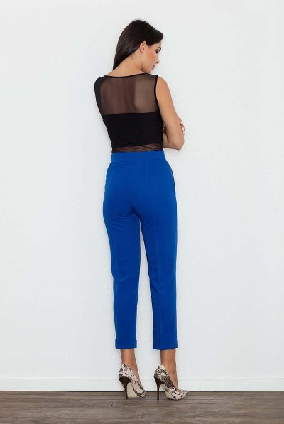 back of trousers 6790