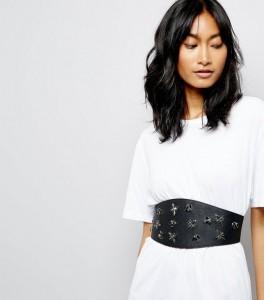 black-bee-embellished-waist-belt