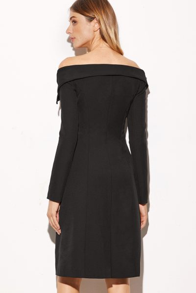 black-off-shoulder-dress-67