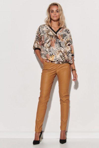 bluzka-z-motywem-florystycznym-i-tasma-w13-m609