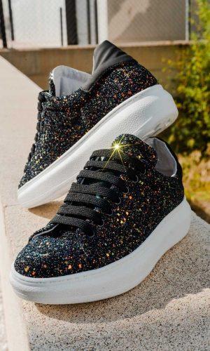 chunky-lace-up-sneakers-in-black-glitter_7347a888-fe68-4d18-a037-da0e7ab70975