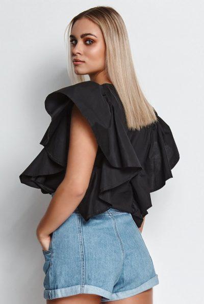 damska-bluzka-onesize-z-przewiewnej-tkaniny-czarna-m661 (1)