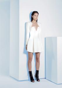 dannika-white-dres