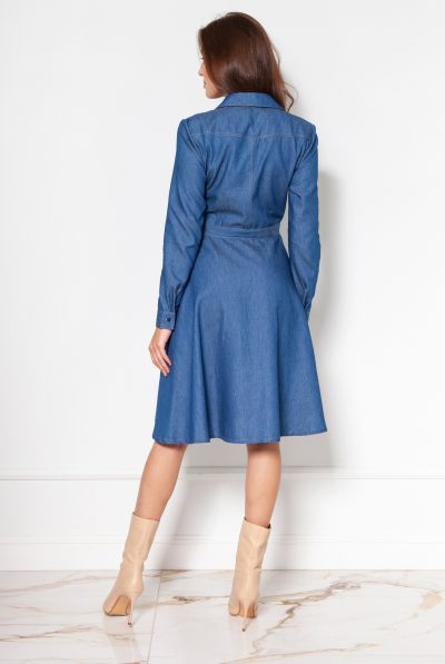denim-dress-with-buttons-and-a-collar-suk130-jeans (1)