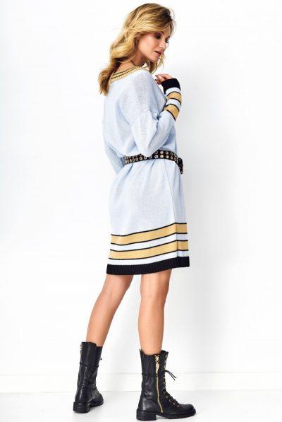 dzianinowa-sukienka-blekitna-s98 (3)
