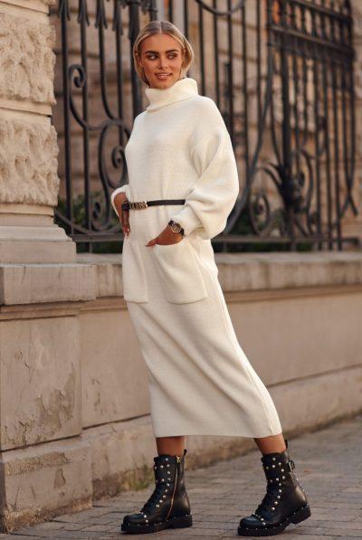 dzianinowa-sukienka-z-golfem-i-kieszeniami-ecru-s105 (2)