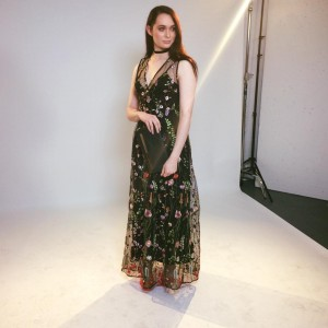 embroidered dress 56