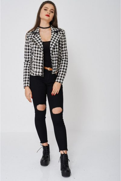 houndstooth jacket 67