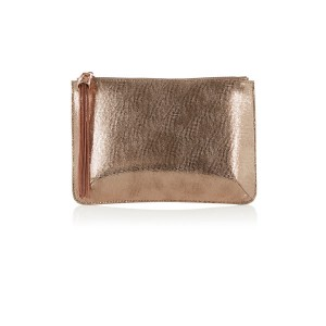 isabella pouch bag