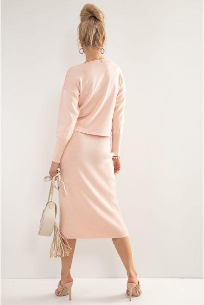 komplet-spodnica-i-sweter-f1196 (2)