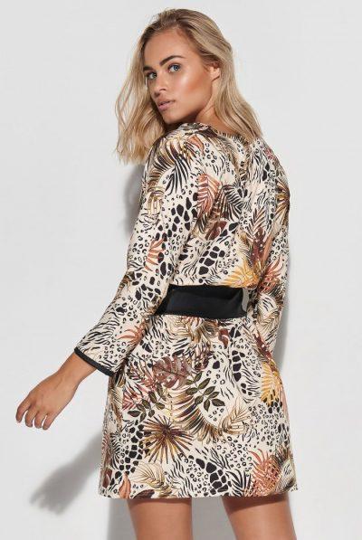 kwiecista-sukienka-mini-z-podkreslona-talia-w13-m612 (1)