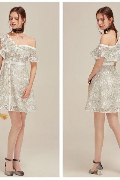 lace dress 67