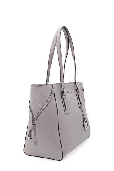 large side of bag