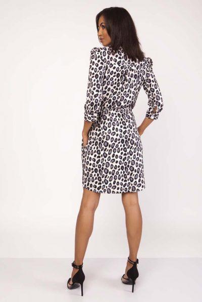 leopard back pockets 4