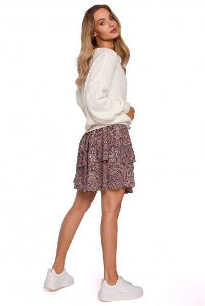 m598-wrap-front-cardigan-with-a-tie-detail-ecru (2)