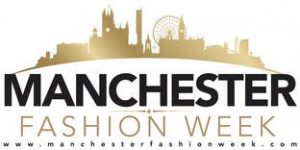 Manchester Fashion Week! …… By Celtic Curves