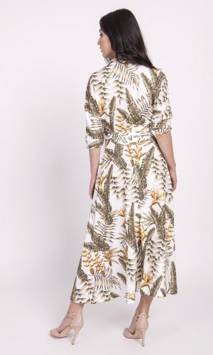 maxi-dress-suk171-leaves (3)