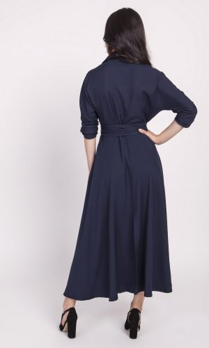 maxi-dress-suk172-navy (1)