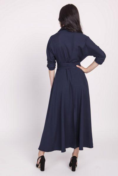 maxi-dress-suk172-navy (1)
