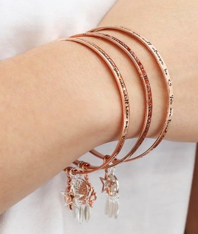 meaningful-words-charm-bangles-4X3A8161-472×472