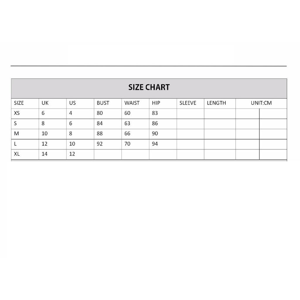 measuring guide belluci