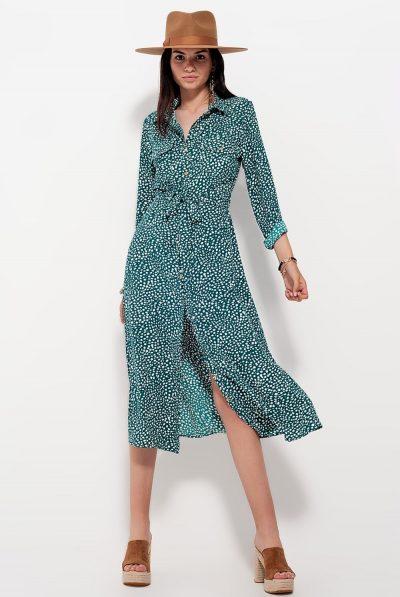 midi-dress-in-polka-dot-in-green_3fd982a0-d806-4092-af08-052f646f05d2
