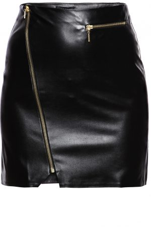 mini skirt 899